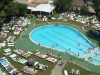 hotel-samba-ljoret-de-mar-6