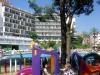 hotel-samba-ljoret-de-mar-8