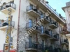sicilija-hotel-san-pietro-14