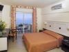 hotel-san-vincenzo-letojani-sicilija-10