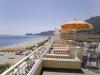 hotel-san-vincenzo-letojani-sicilija-11