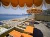 hotel-san-vincenzo-letojani-sicilija-12