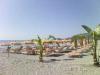 hotel-san-vincenzo-letojani-sicilija-13
