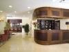 hotel-san-vincenzo-letojani-sicilija-1_0