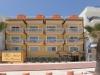 hotel-san-vincenzo-letojani-sicilija-2