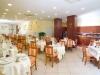 hotel-san-vincenzo-letojani-sicilija-4