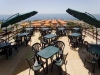 hotel-san-vincenzo-letojani-sicilija-5