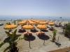 hotel-san-vincenzo-letojani-sicilija-6
