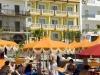hotel-san-vincenzo-letojani-sicilija-7