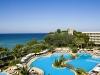 kasandra-hotel-sani-beach-hotel-1