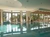 kasandra-hotel-sani-beach-hotel-10