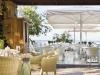kasandra-hotel-sani-beach-hotel-12
