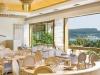 kasandra-hotel-sani-beach-hotel-14