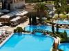 kasandra-hotel-sani-beach-hotel-18