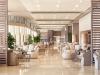 kasandra-hotel-sani-beach-hotel-19