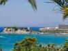 kasandra-hotel-sani-beach-hotel-2