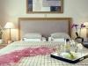 kasandra-hotel-sani-beach-hotel-20