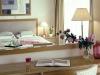 kasandra-hotel-sani-beach-hotel-21