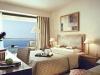 kasandra-hotel-sani-beach-hotel-22