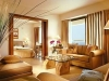 kasandra-hotel-sani-beach-hotel-25