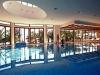 kasandra-hotel-sani-beach-hotel-26