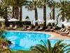 kasandra-hotel-sani-beach-hotel-27