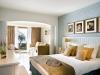 kasandra-hotel-sani-beach-hotel-3
