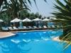 kasandra-hotel-sani-beach-hotel-4