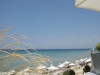 kasandra-hotel-sani-beach-hotel-7