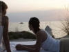 kasandra-hotel-sani-beach-hotel-8