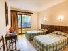 hotel-santa-ana-ljoret-de-mar-14