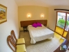 hotel-santa-ana-ljoret-de-mar-15