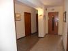 hotel-santa-ana-ljoret-de-mar-16
