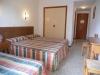 hotel-santa-ana-ljoret-de-mar-17