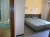 hotel-santa-ana-ljoret-de-mar-4