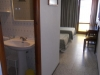 hotel-santa-ana-ljoret-de-mar-5