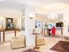 hotel-santa-lucia-perghelia-pargelija-18