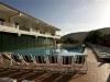 hotel-santa-lucia-perghelia-pargelija-4