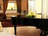 hotel-santa-lucia-perghelia-pargelija-5