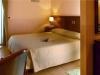 hotel-santa-lucia-perghelia-pargelija-6