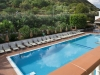 hotel-santa-lucia-perghelia-pargelija-7