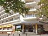 hotel-santa-rosa-ljoret-de-mar-1