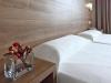 hotel-santa-rosa-ljoret-de-mar-23