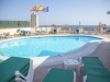 hotel-santa-rosa-ljoret-de-mar-6