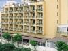 kusadasi-hotel-santur-1