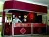 kusadasi-hotel-santur-10