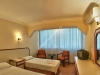 kusadasi-hotel-santur-13