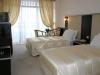 kusadasi-hotel-santur-20