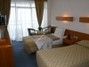 kusadasi-hotel-santur-21