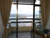 kusadasi-hotel-santur-22